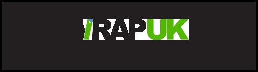 Wrap Uk