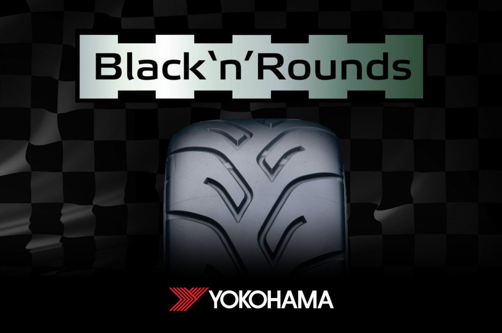 blacknrounds