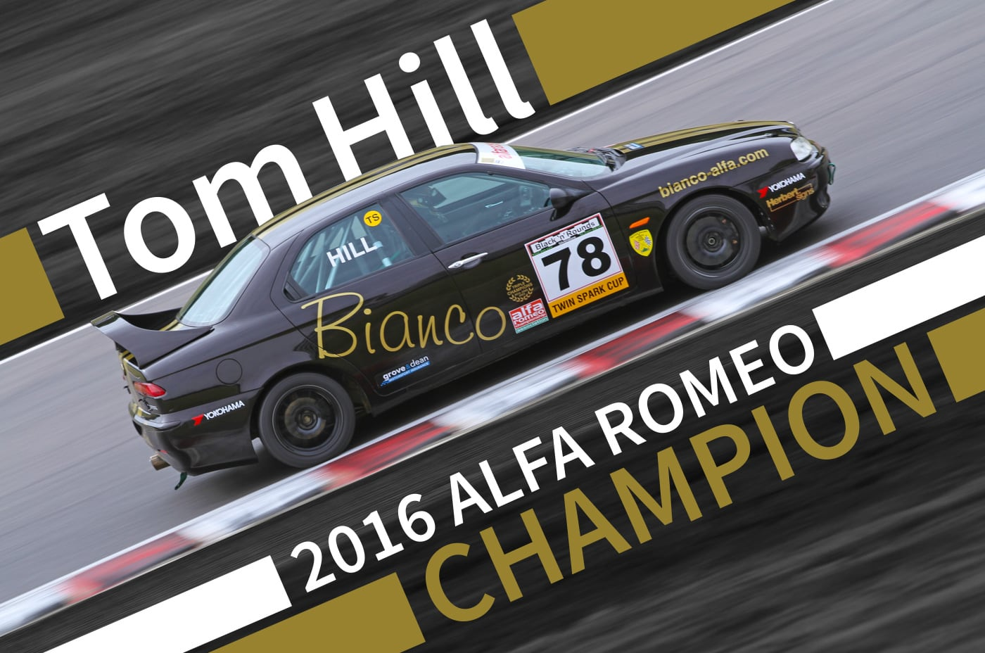 tom-hill-champion-2016
