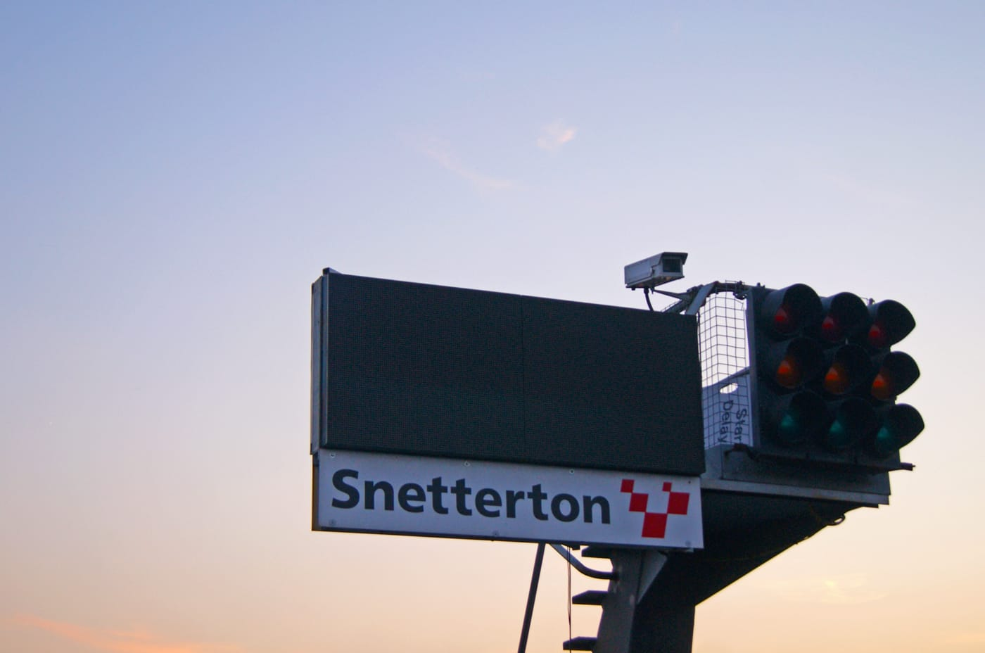Snetterton 2019 Preview
