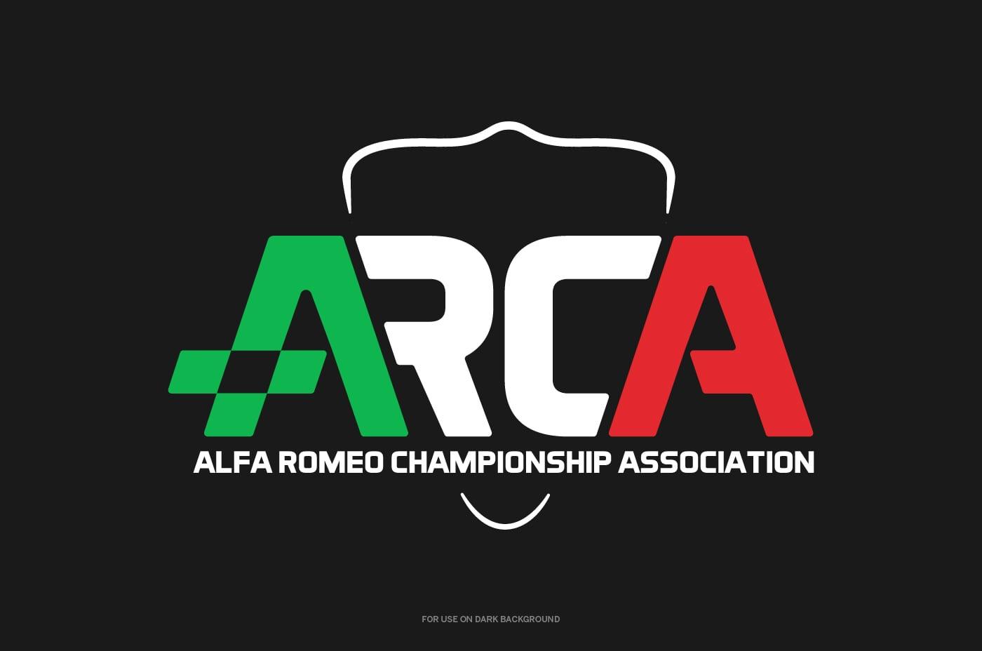 ARCA Merchandise